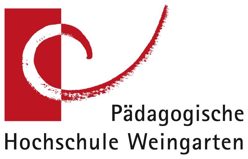 Ph Weingarten Bewerbungsprozess 10