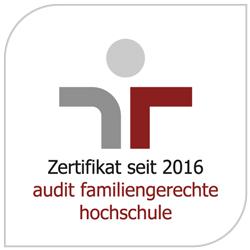 Ph Weingarten Montessori Pädagogik